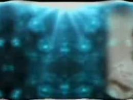 سریال نابغه ها - قدرت پنهان مینا قسمت دوم