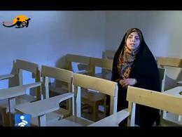 مستند عفاف و حجاب - مفهوم سازی حجاب و عفاف