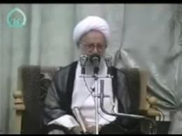 دلیل «مظلومه» نامیدن حضرت زهرا (س) چیست؟