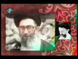 شهید بهشتی / هفتم تیر / بیانات رهبر انقلاب
