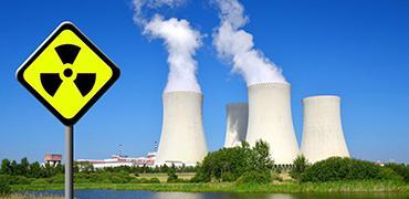 انرژی هسته ای و مزایای آن