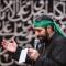 سید مجید بنی فاطمه | گنبد ندارد