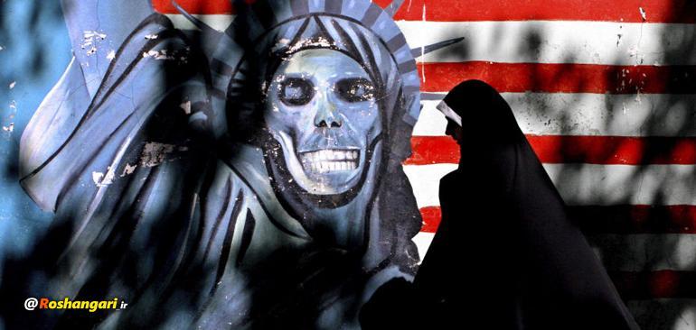 چرا میگیم آمریکا هیچگاه وارد جنگ با ایران نمیشه؟!+ویدیو
