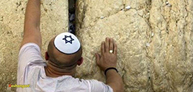 آیا صهیونیستها واقعا یهودی هستند؟