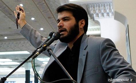 دانلود رجزخوانی میثم مطیعی برای آل سعود