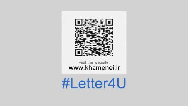 Letter4you