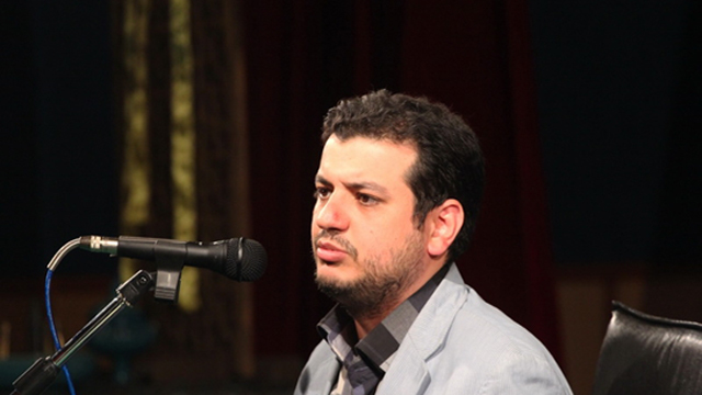 سخنان استاد رائفی پور پیرامون تفکرات حضرت امام خمینی(ره) در مورد آل سعود