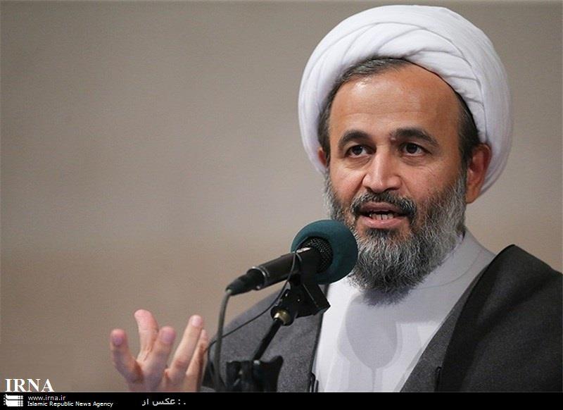 سخنرانی| آخرالزمان و فتنه ای بزرگتر از دجال در بین شیعیان