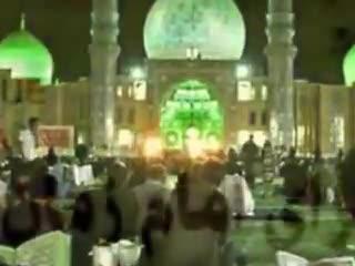 دوست داشتی زمان کدوم امام بودی؟