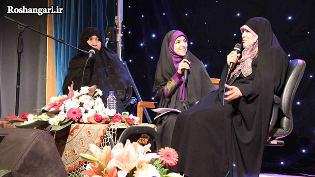 مژده لواسانی،جوانی با۲۰سال سابقه اجرا