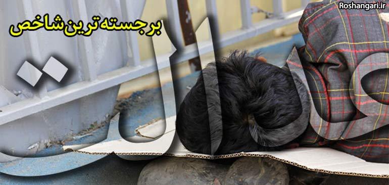 عدالت، مهمترین شاخص گفتمان امام