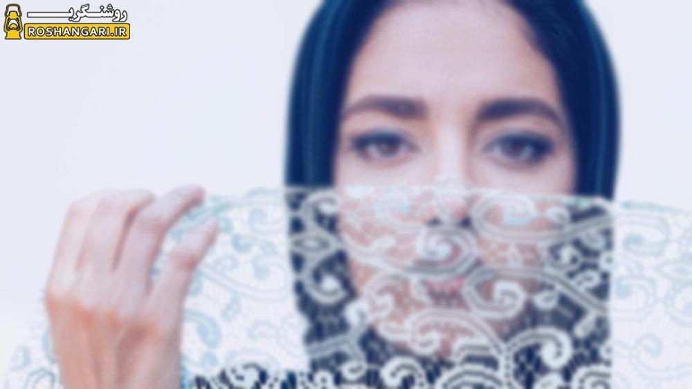 درآمد 10 میلیون تومانی مدل ها با انتشار تصاویر برهنه خود در اینستاگرام!