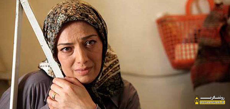 وضعیت اسفبار پردیس افکاری بازیگر زن ایرانی در ترکیه