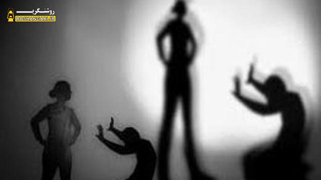 آیا قتل آتنا ها ناشی از فقدان آموزش جنسی به کودکان است ؟