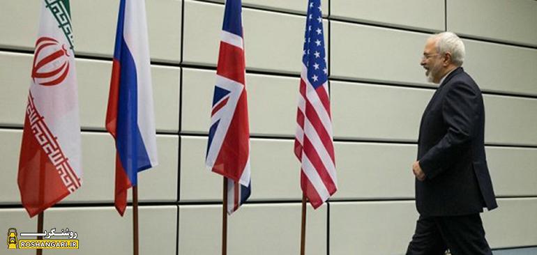 افشاگری یکی از اعضای تیم آمریکایی در گفتگوهای 5+1 با ایران