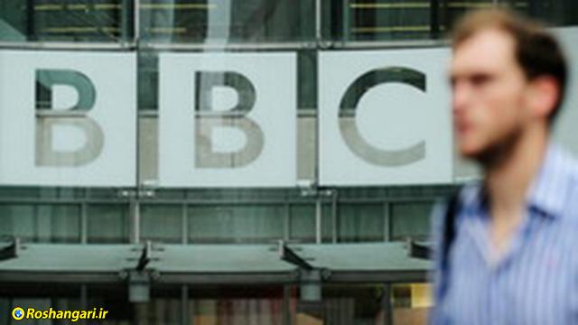 تبعیض جنسیتی در«بیبیسی»