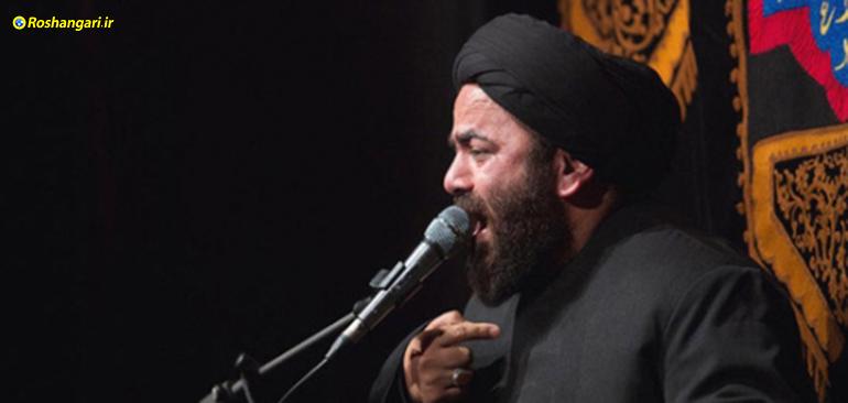افشاگری دکتر عبدالملکی در مورد روحانی نمایی بنام حسن آقامیری