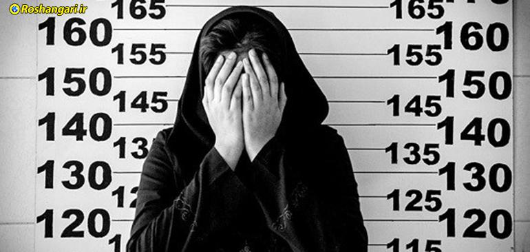رسوایی جهانی عکاس ایرانی !!