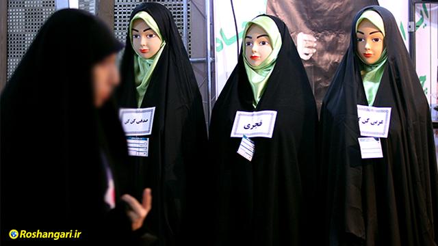 رحیم پور ازغدی:ما اشتباه کردیم حجاب را محدود کردیم