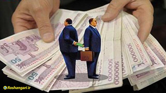 انتشار لیست جدیدی از بدهکاران کلان بانکی