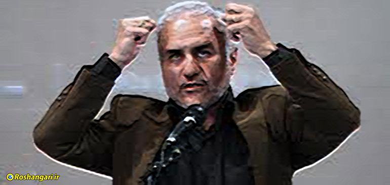 افشاگری تند حسن عباسی علیه خاتمی و موسوی!!!!!!!