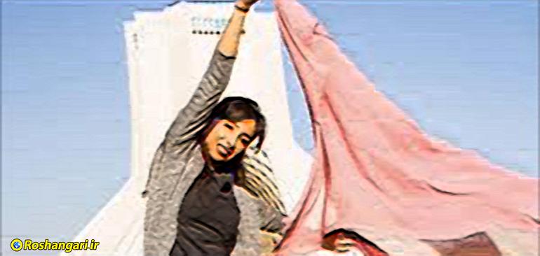 دختران خیابان های اسرائیل!!!