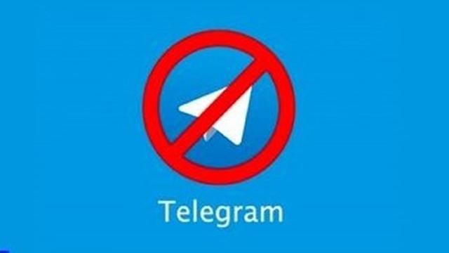 پخش مستند جدیدی در مورد تلگرام برای اولین بار