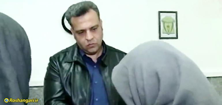 ناگفتهای تلخ دختران تهرانی که در دام مرد هوسران افتادند