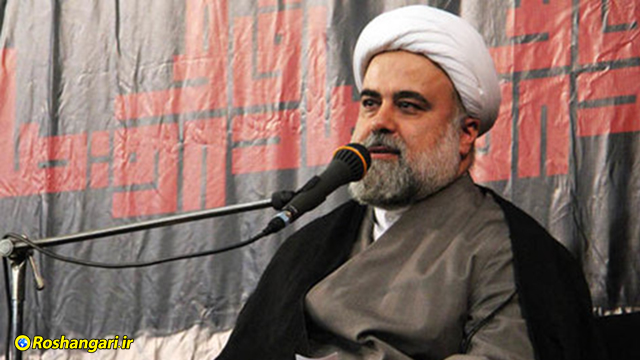 صلح و آشتی با خدا از منظر حجت الاسلام رنجبر