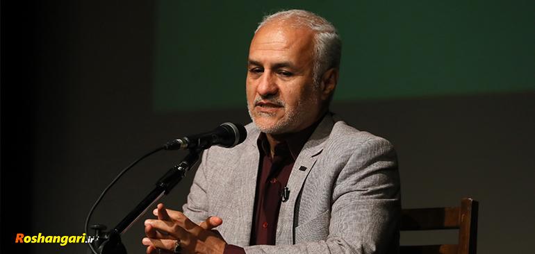پشت پرده توقیف نفتکش ایران توسط انگلیس از زبان حسن عباسی