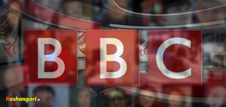 حواشی مجوز فعالیت خبرنگار BBC در ایران!
