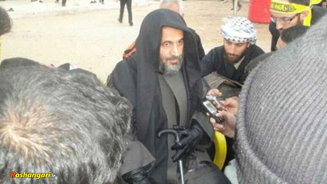 استاد پناهیان | تو رو خدا دست از سر حجاب بردارید
