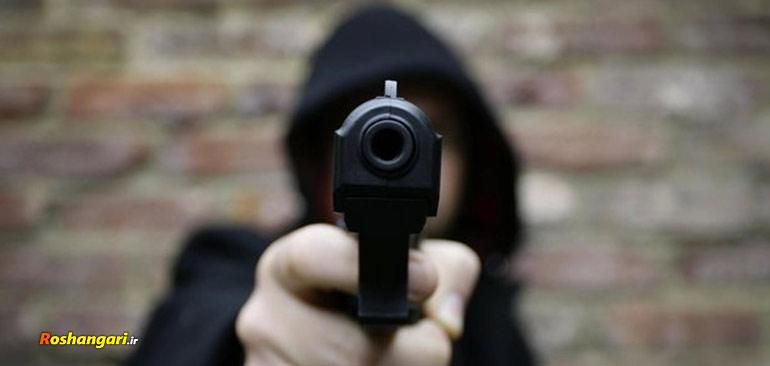 صفر تا صد ماجرای قتلهای زنجیرهای دوران اصلاحات
