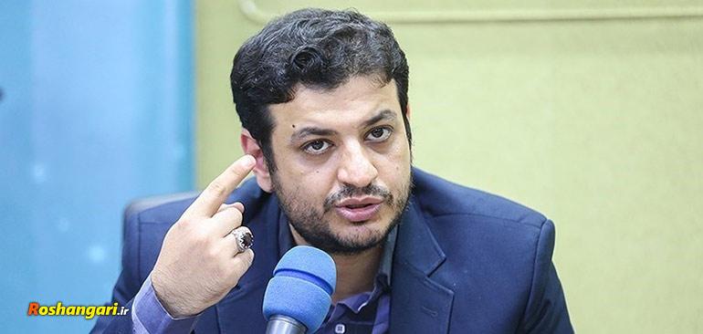 استاد رائفی پور | گرانی بنزین، فساد و انتخابات