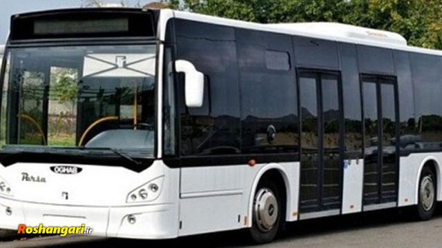 ماجرای پولی شدن اتوبوسهای تهران چیست؟