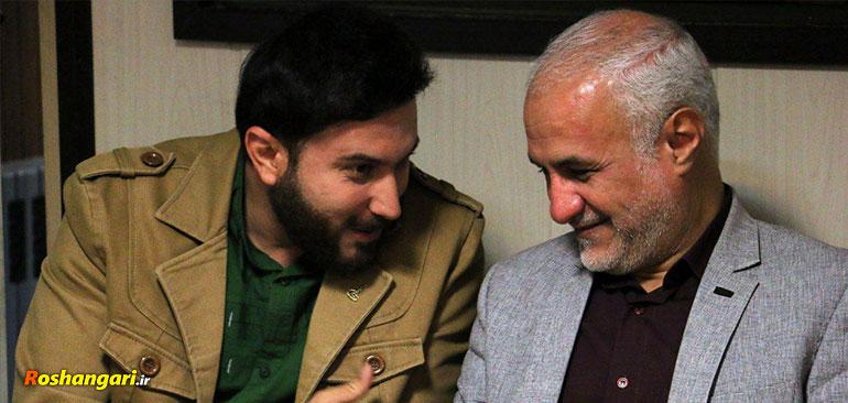 حسن عباسی: ایران بیشتر در سوریه پول خرج کرده است یا آمریکا؟