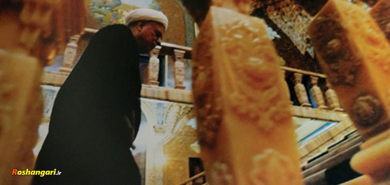 ماجرای بازپس گیری کاخ مرمر از خانواده رفسنجانی!