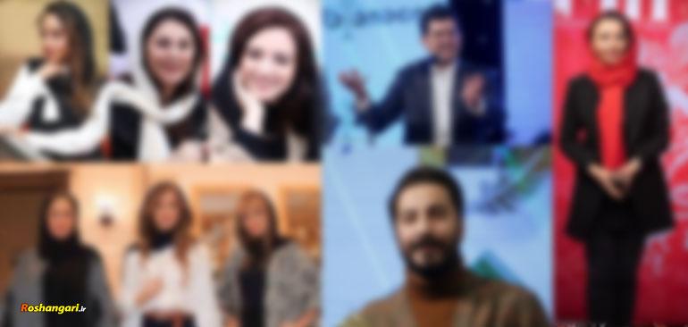 انتقاد کارشناس برنامه «بدون توقف» از الگو قرارگرفتن سلبریتیها