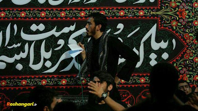 نماهنگ | مادر غمخوار با نوای حاج مهدی سولی