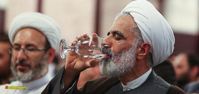 مجید انصاری (سرلیست حزب اصلاحات) را بیشتر بشناسید