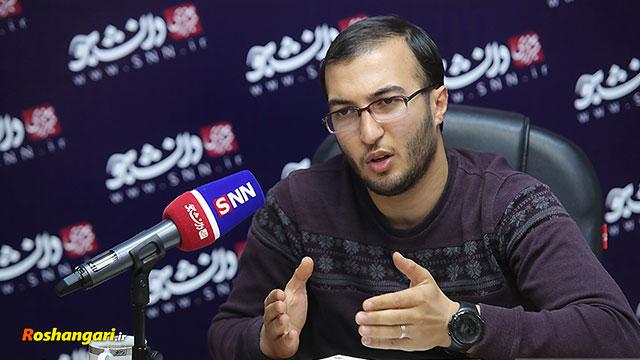 اغلب نزدیکان اعضای کابینه روحانی به دلیل فساد در زندانند