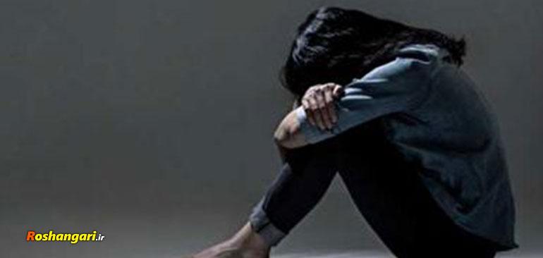 آمریکا یکی از ۱۰ کشور خطرناک جهان برای زنان!