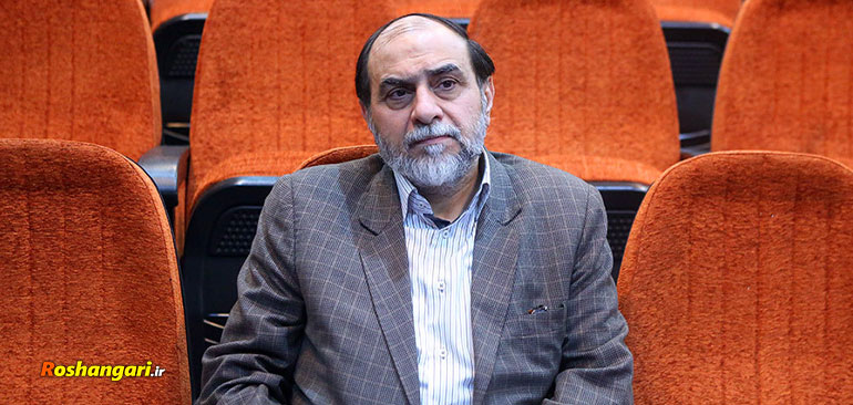 سخنرانی چالشی استاد رحیم پور ازغدی با موضوع حجاب