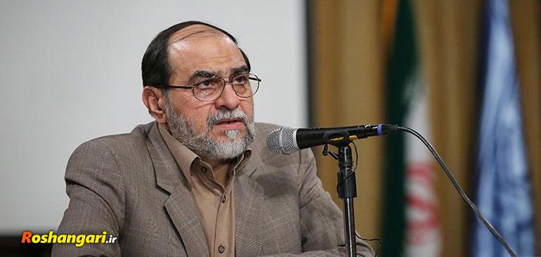ماجرای سفر مخفیانه مک فارلین به ایران و کلید روحانی!