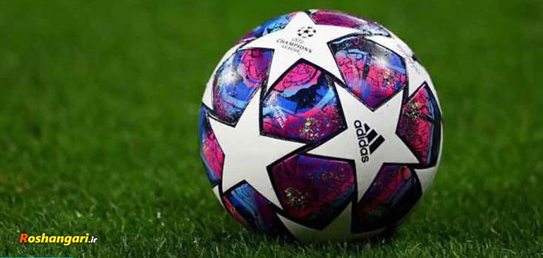 پشت پرده دنیای فوتبال، چه خبر است؟
