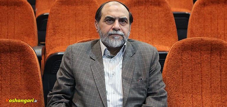 انتقاد رحیم پور ازغدی از نحوه نگارش رساله ها