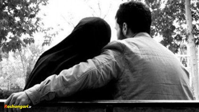 زندگی امام زمانی سخته ها!!!