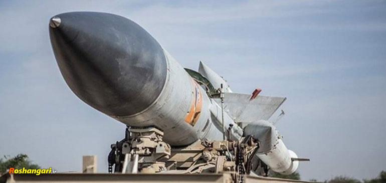 چرا جمهوری اسلامی تصمیم گرفت یک قدرت موشکی بزرگ باشد؟