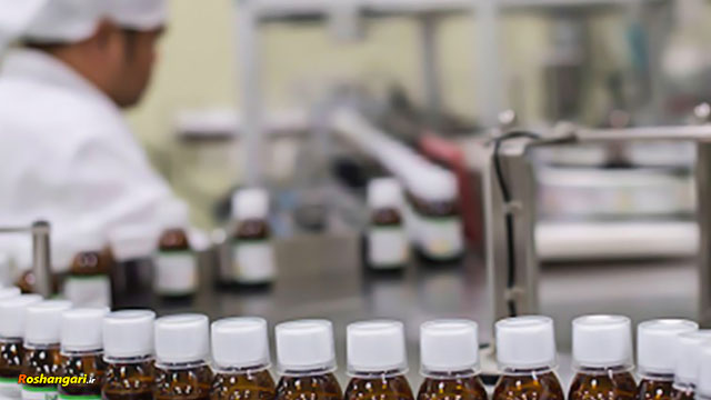 دکتر زالی جزئیات کشف داروی گیاهی موثر بر درمان #کرونا را تشریح کرد