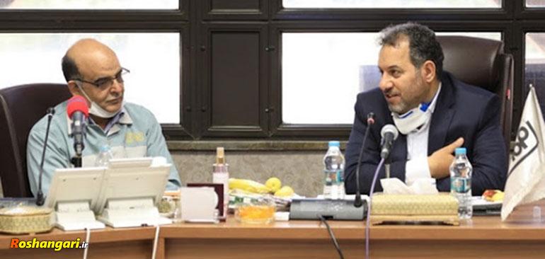 افشاگری نماینده مجلس از جنایت های پشت پرده طرح کنترل جمعیت